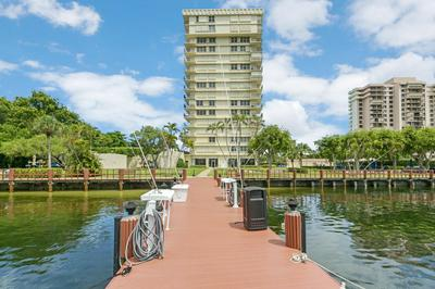 2121 N OCEAN BLVD APT 103E, Boca Raton, FL 33431 - Photo 1