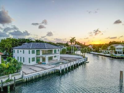 121 BAY COLONY DR, Fort Lauderdale, FL 33308 - Photo 1