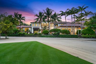 11759 ELINA CT, Palm Beach Gardens, FL 33418 - Photo 1