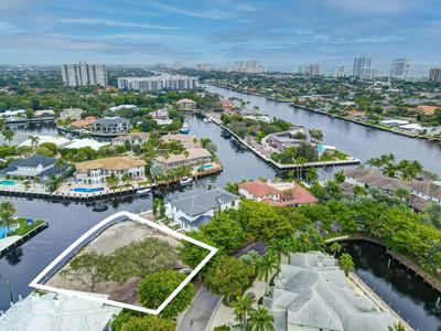 111 BAY COLONY DR, Fort Lauderdale, FL 33308 - Photo 2