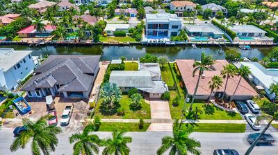 760 NE 70TH ST, Boca Raton, FL 33487 - Photo 2