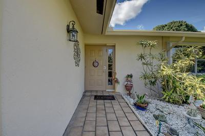 764 NW 23RD LN, Delray Beach, FL 33445 - Photo 2