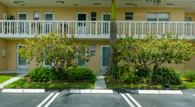 2101 NE 1ST CT APT 102, Boynton Beach, FL 33435 - Photo 1