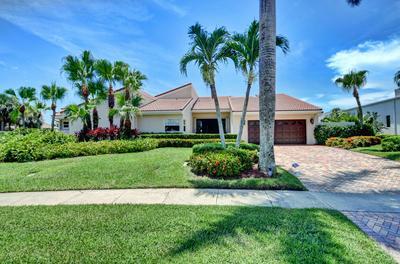 16940 SILVER OAK CIR, Delray Beach, FL 33445 - Photo 1