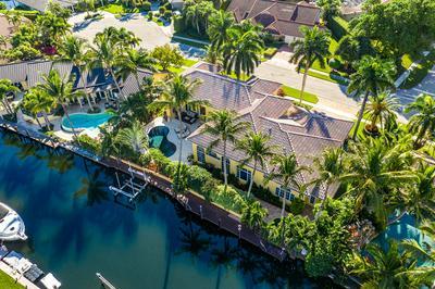 801 NE BOCA BAY COLONY DR, Boca Raton, FL 33487 - Photo 1