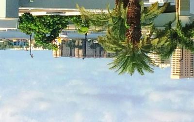 44 COCOANUT ROW # 321A, Palm Beach, FL 33480 - Photo 1
