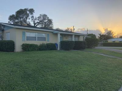 3688 FLORIDA BLVD, PALM BEACH GARDENS, FL 33410 - Photo 2