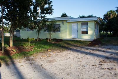 2128 E EAST MAIN STREET STREET, PAHOKEE, FL 33476 - Photo 2