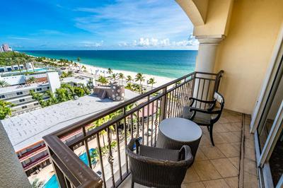 601 N FORT LAUDERDALE BEACH BLVD # 811, Fort Lauderdale, FL 33304 - Photo 1