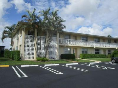 2721 SW 15TH ST APT 204, Delray Beach, FL 33445 - Photo 2