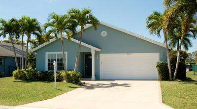 8973 SW CHEVY CIR, STUART, FL 34997 - Photo 1