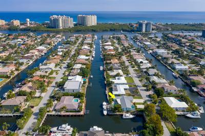 727 ENFIELD ST, Boca Raton, FL 33487 - Photo 1