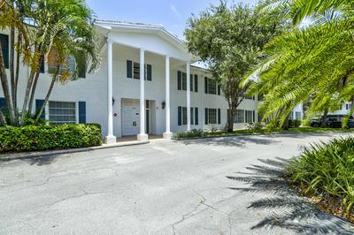2251 NE 66TH ST APT 1625, Fort Lauderdale, FL 33308 - Photo 1