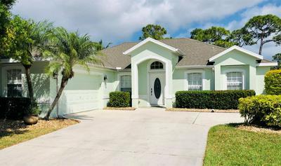 363 NW EMILIA WAY, JENSEN BEACH, FL 34957 - Photo 1