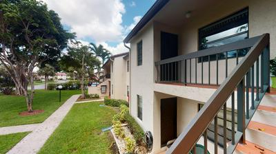 21501 JUEGO CIR APT 29D, Boca Raton, FL 33433 - Photo 2