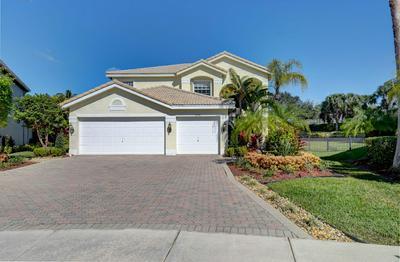 11541 BIG SKY CT, Boca Raton, FL 33498 - Photo 1