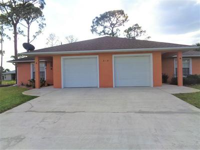 313 HARP TER APT B, Sebastian, FL 32958 - Photo 1
