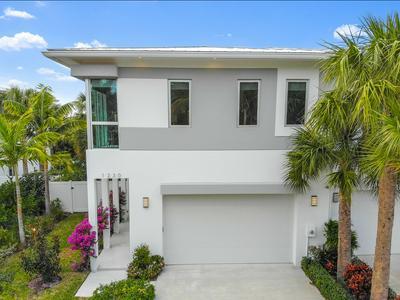 1230 NE 8TH AVE, Delray Beach, FL 33483 - Photo 1