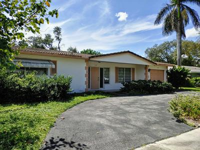 1124 SW 14TH ST, Boca Raton, FL 33486 - Photo 1