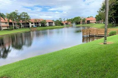 5631 COACH HOUSE CIR APT C, Boca Raton, FL 33486 - Photo 1