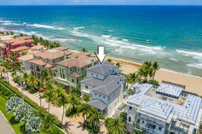 10 OCEAN PL, Highland Beach, FL 33487 - Photo 1