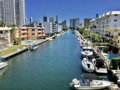 17051 NE 35TH AVE APT 308, North Miami Beach, FL 33160 - Photo 1