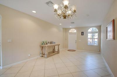 7396 BRIELLA DR, Boynton Beach, FL 33437 - Photo 2