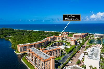 2871 N OCEAN BLVD APT F535, Boca Raton, FL 33431 - Photo 2