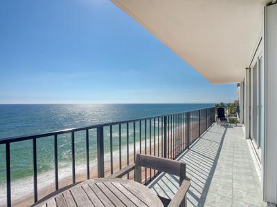 3456 S OCEAN BLVD # 5020, Palm Beach, FL 33480 - Photo 1