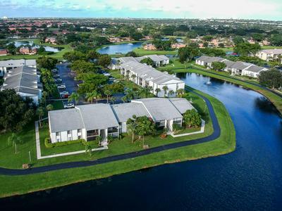 1010 GREEN PINE BLVD APT G2, West Palm Beach, FL 33409 - Photo 2