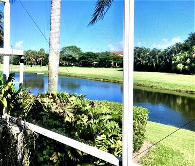 17046 BOCA CLUB BLVD APT 4, Boca Raton, FL 33487 - Photo 1