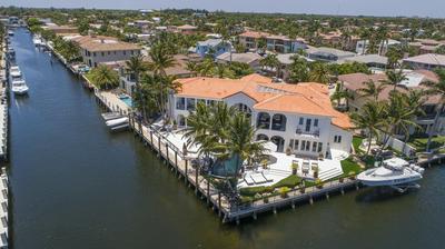 880 DOVER ST, Boca Raton, FL 33487 - Photo 1