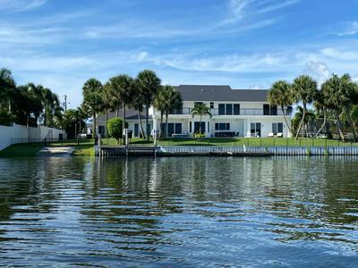 305 LAKE EDEN WAY, Delray Beach, FL 33444 - Photo 1