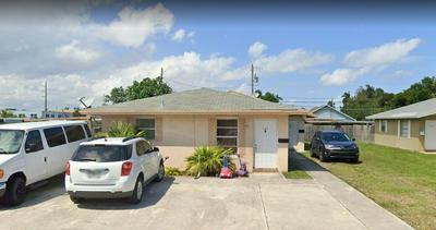 525 CHURCHILL RD, West Palm Beach, FL 33405 - Photo 1
