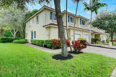 0 N CONFIDENTIAL RECC CIRCLE, Boynton Beach, FL 33426 - Photo 2