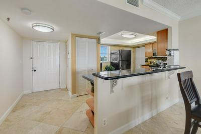 5340 NW 2ND AVE # 4270, Boca Raton, FL 33487 - Photo 2