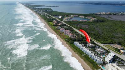 11000 S OCEAN DR APT 1-H, Jensen Beach, FL 34957 - Photo 1