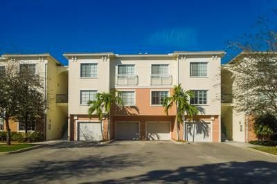 3308 MYRTLEWOOD CIR E # 3308, Palm Beach Gardens, FL 33418 - Photo 1