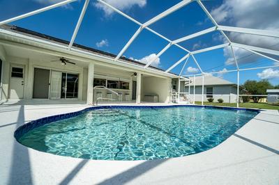 6831 NW HOGATE CIR, Port Saint Lucie, FL 34983 - Photo 2