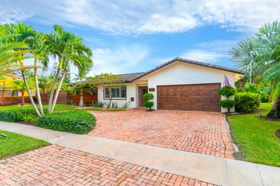1502 NW 5TH ST, Boca Raton, FL 33486 - Photo 2