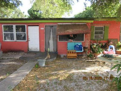 1703 BOSTON AVE, FORT PIERCE, FL 34950 - Photo 1
