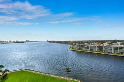 115 LAKESHORE DR APT 1248, North Palm Beach, FL 33408 - Photo 2