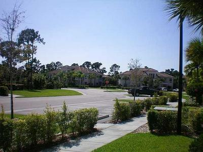 8345 MULLIGAN CIR # B, Saint Lucie West, FL 34986 - Photo 2