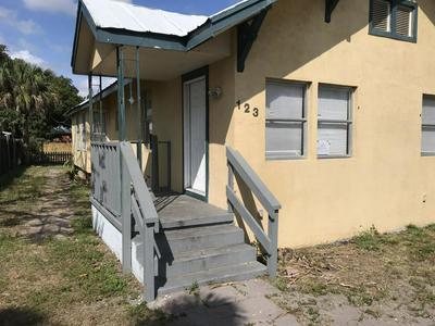 123 N 14TH ST, FORT PIERCE, FL 34950 - Photo 2