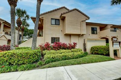 15774 LOCH MAREE LN APT 3801, Delray Beach, FL 33446 - Photo 2