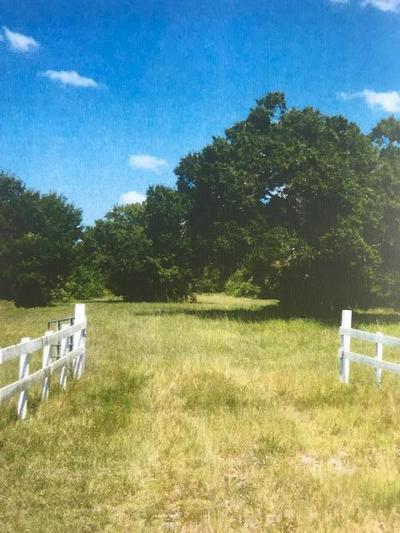 3275 S FEDERAL HWY, Fort Pierce, FL 34982 - Photo 1