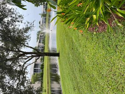 5064 LAKE CATALINA DR APT A, Boca Raton, FL 33496 - Photo 1