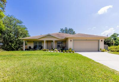 235 SW NORTH QUICK CIR, PORT SAINT LUCIE, FL 34953 - Photo 1