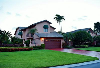 6427 VIA ROSA, Boca Raton, FL 33433 - Photo 2