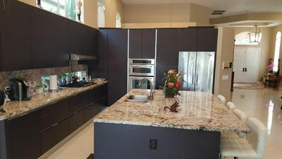 283 ISLE WAY, Palm Beach Gardens, FL 33418 - Photo 2